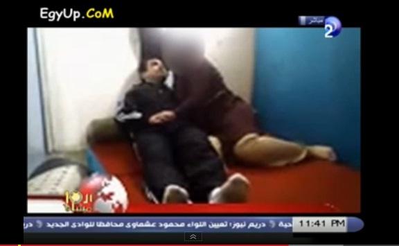 افلام عبدالفتاح الصعيدى