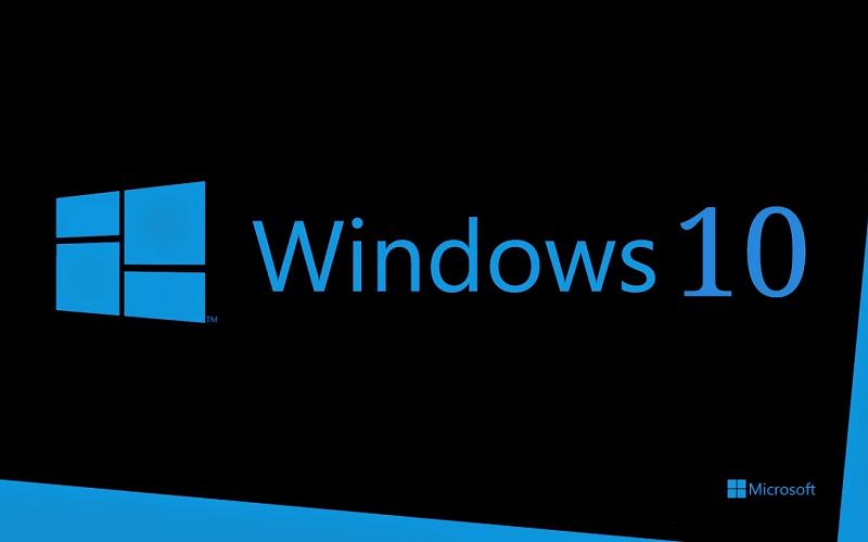 مستقبل ويندوز 10 يكمن في Sets … نقلة جديدة لنظام التشغيل الأشهر على الإطلاق