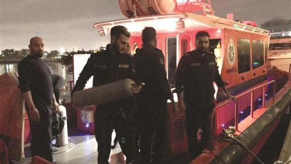 وفاة مصري وإصابة آخر في الكويت