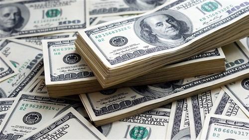 نهاية سعيدة لأزمة الدولار في مصر