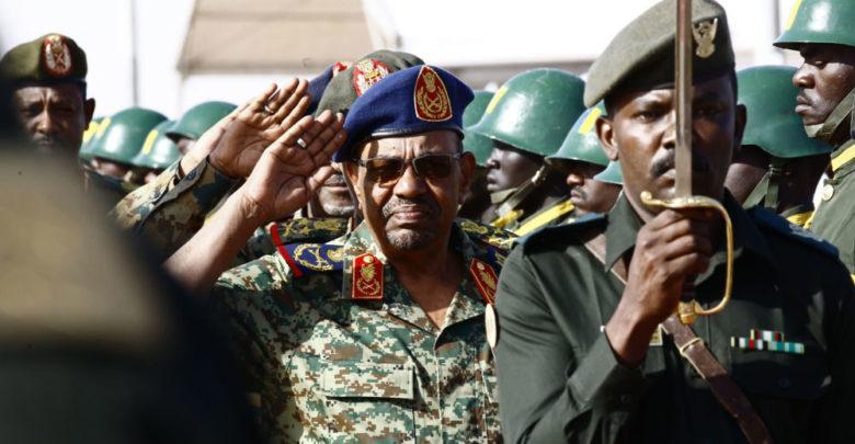 انقطاع الكهرباء بشكل كامل عن العاصمة السودانية
