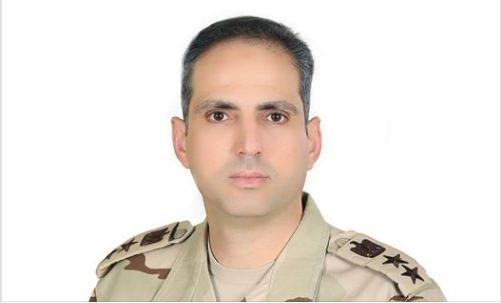 الجيش المصري يوجه صفعة قوية للإرهابيين بسيناء والحدود الغربية (صور)