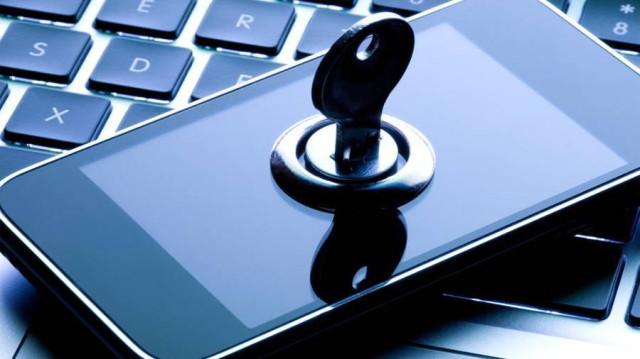 3 تطبيقات تسهل إرسال واستقبال البيانات بسرعة فائقة