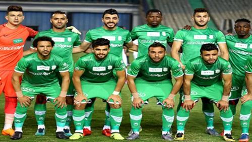 مواعيد مباريات اليوم في البطولة العربية للأندية
