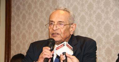 متحدث الوفد: مؤتمر صحفى لرئيس الحزب لكشف عدد من الحقائق والقرارات الحاسمة