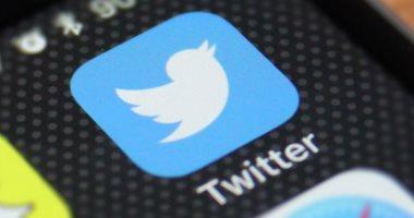 تويتر  ينافس فى عالم الفيديو ويعقد صفقات مع شركات إعلام وترفيه