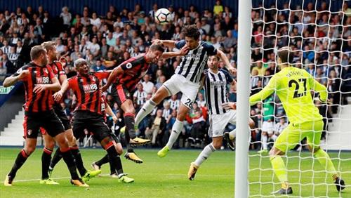 مواعيد مباريات اليوم في الدوريات الأوروبية وأبطال أفريقيا