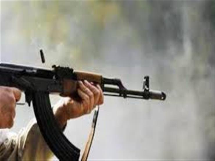 بعد ضحية «تحرش» شاطئ الأسكندرية .. مقتل «زوج» بالرصاص لدفاعه عن زوجته