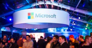 مايكروسوفت تخطط لدمج LinkedIn مع خدمة البريد الإلكترونى Outlook