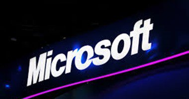 مايكروسوفت تطلق Office 2019 لنظامى التشغيل ويندوز و وماك