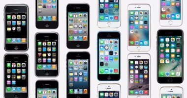 مدير بمصانع  فوكسكون  يسرق 2000 هاتف أيفون ويبيعهم بـ 277 ألف دولار