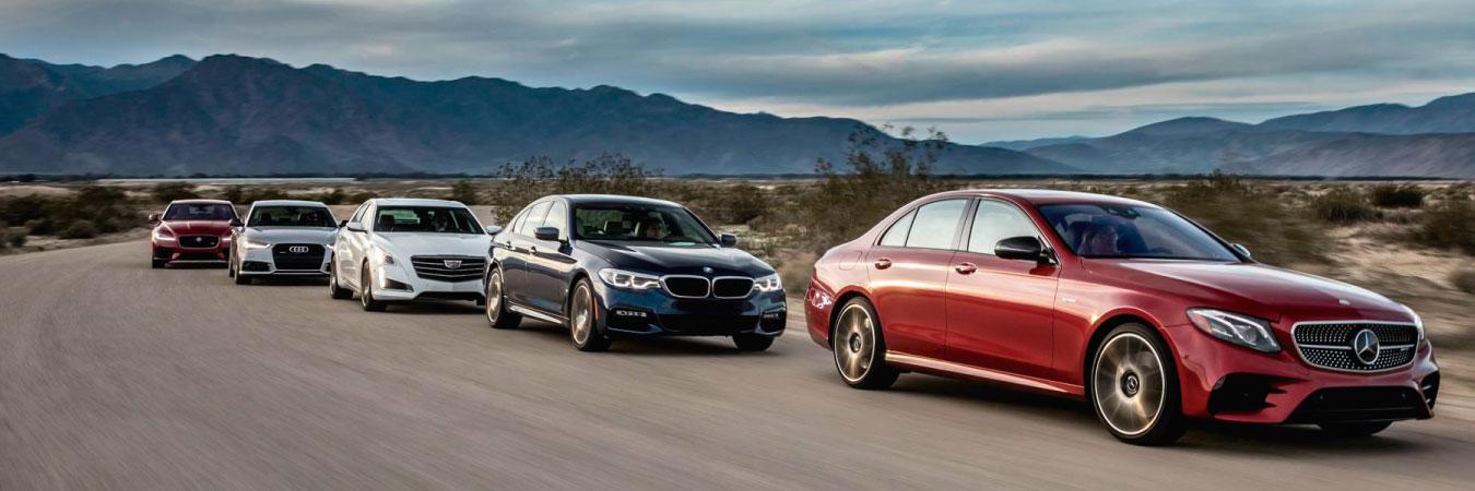 أسعار السيارات الأكثر استخداما في   أوبر  و  كريم