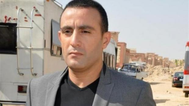 أحمد السقا «ولد الغلابة» في رمضان