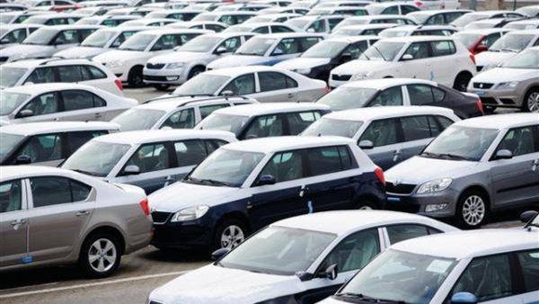 ننشر نص تعليمات مصلحة الجمارك بخفض التعريفة على أسعار السيارات الأوروبية