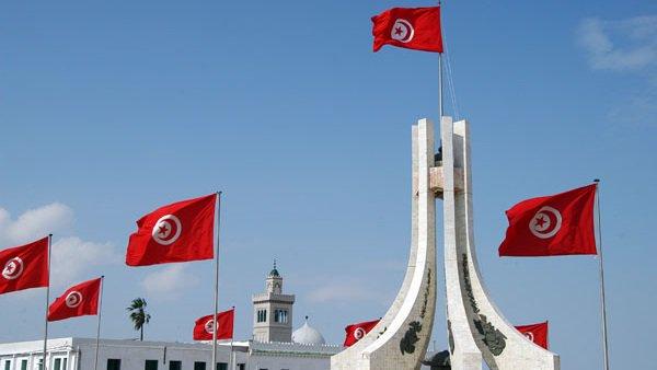 الاتحاد الأوروبي يرفع تونس من قائمة تمويل الإرهاب
