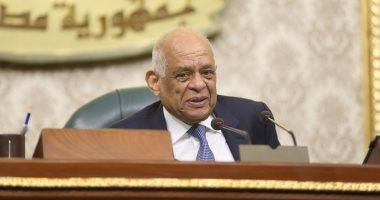 النواب يوافق على تفويض وزير البترول فى التعاقد للبحث عن البترول