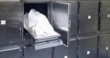 بعد العثور على جثتها.. الطب الشرعي: سيدة السلام تعرضت للاغتصاب قبل الوفاة
