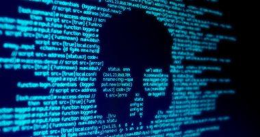مايكروسوفت: قراصنة إيرانيون سرقوا وحذفوا أسرار وبيانات أكثر من 200 شركة