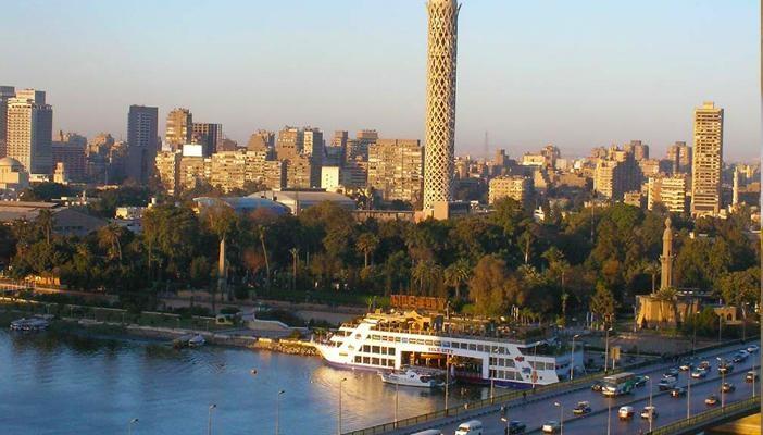 درجات الحرارة المتوقعة اليوم الأحد في محافظات مصر ..والعظمي بالقاهرة 22