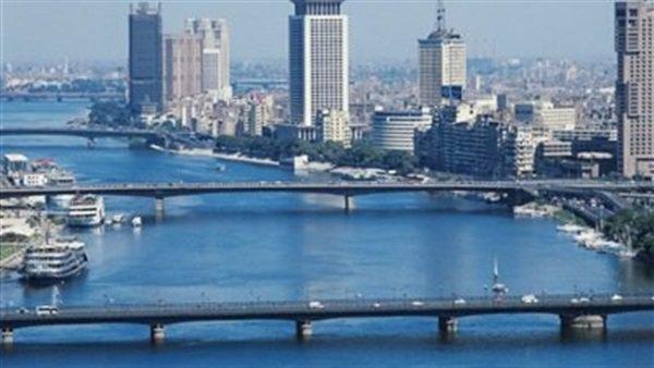 حالة الطقس اليوم الاثنين 18/3/2019 في مصر والدول العربية