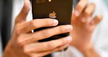 طالبان يتمكنان من سرقة  مليون دولار  من أبل عبر إصلاح أيفون