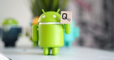 على خطى أبل.. جوجل تستعد لإطلاق ميزة 3D Touch لنظام أندرويد Q