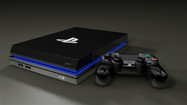 Playstation بمميزات جديدة من سوني