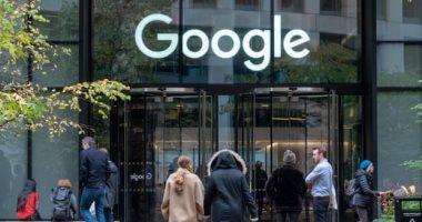 جوجل تعلق نظاما لتنبيه البريد الإلكترونى بنيوزلندا بعد عملية قتل