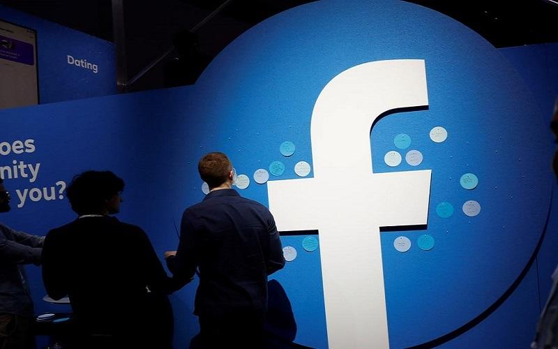 «أكثر تنظيماً».. تصميم جديد من فيس بوك
