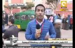 غياب الدعاية وإقبال الناخبين في المنوفية #Dec21