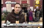 استبدال أحد الضباط بعد مشادة مع قاضي بالإسماعيلية #Dec15