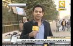 تربيطات الإخوان والسلفيين في مواجهة عمرو الشوبكي #Dec21