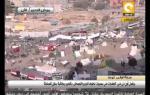 إعتصام الميدان .. في ظل إختفاء الإخوان