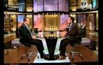 قناة التحرير برنامج فى الميدان مع عمرو الليثى حلقة 27 أكتوبر