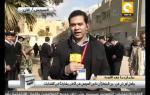 أهالي السويس أزالوا جميع مظاهر الدعاية أمام اللجان #Dec15