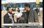 محافظات الصعيد وعدم الإهتمام بإنتخابات الشورى
