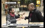 الأسطى أشرف - لسه خارجين من ثورة وعاوزين نتغير#Dec6