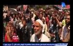 مصر تحارب الإرهاب | التغطية الكاملة لمظاهرات ٢٨ نوفمبر مع وائل الإبراشى