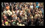 العاشرة مساءا   منى الشاذلي   اجتماع القوى السياسية الذى دعا له د علي السلمي وانباء عن انفراج الازمة بين القضاه والمحاميين   حلقة 01 11 2011 00
