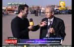 هل يمكن أن مبارك يأخذ براءة ؟