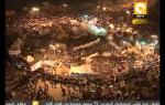 آخر كلام - نادر السيد: الثورة في الميدان #Nov23