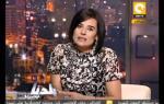 بالمفتشر:البدلة المدنية..يا حسرة على التليفزيون المصري