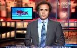 CBC كلام مصري عمرو حمزاوي حسام ابو البخاري خالد منصور محمود فتحي 9 9 2011