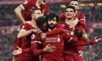 نتيجة مباراة ليفربول وبورتو في ذهاب دور الـ16 من دوري أبطال أوروبا 5-0 وهدف رائع لصلاح 1 15/2/2018 - 9:45 ص