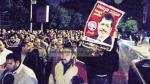 فيديو مفاجأه خطيره جدا عن سبب اعتقال الرئيس مرسي قبل الثوره