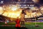 داعش يهدد بتفجير مترو أنفاق نيويورك وملاعب كأس العالم..