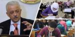 التعليم: اكتشاف غش جماعى فى نتيجة 80 طالبا بالثانوية وحرمانهم عاما